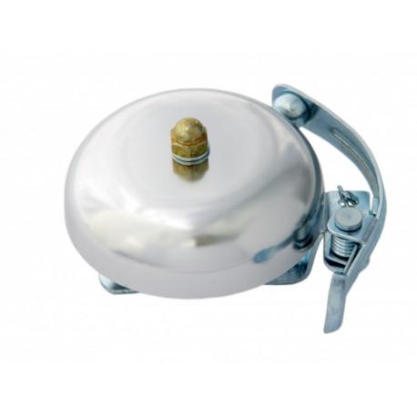 sonnette Liix Vintage Bell Silver