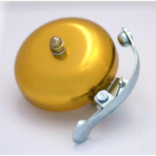 sonnette Liix Vintage Bell Gold