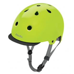 Electra Casque Helmet Lime