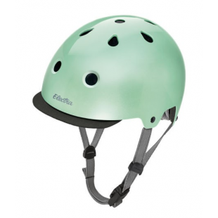 Electra Casque Helmet Sea Glass