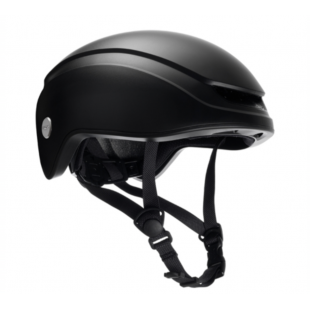 casque brooks island helmet