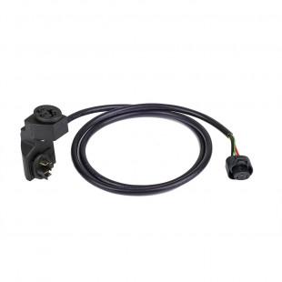 Bosch Câble cadre PowerPack,1100 mm