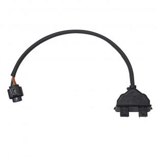 Bosch Câble cadre PowerPack 1100mm