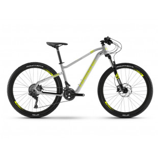 Hibike VTT SEET HardSeven Life 4.0