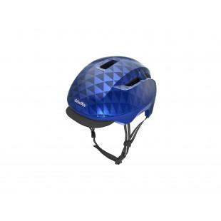 Electra Commuter MIPS Bike Helmet bleu