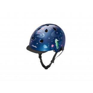 Electra Under the Sea Bike Helmet