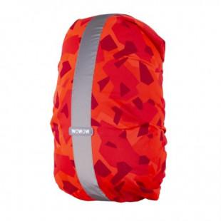 Wowow Protection sac à dos Rysy