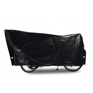 Bâche de protection VK Cargo Bike