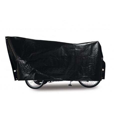 Bâche de protection VK Cargo Bike