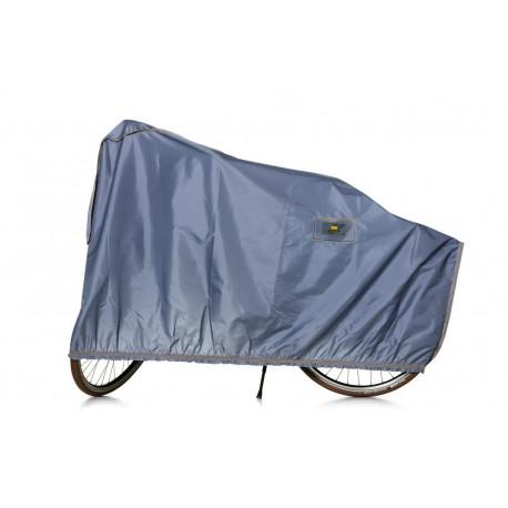 Bache Housse de protection pour VAE VK E-Bike