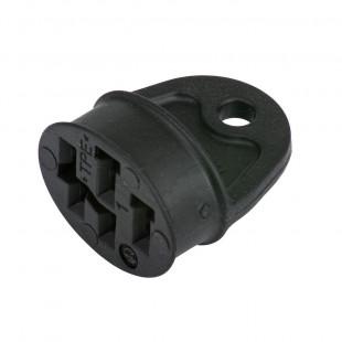 Bosch CACHE DE BROCHE - connecteurs batterie