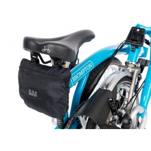 Brompton housse de protection