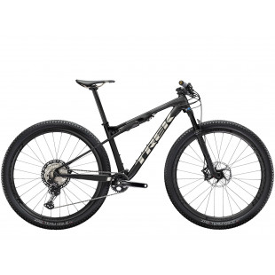 TREK Supercaliber 9.8 XT VTT tout suspendu Full Carbone