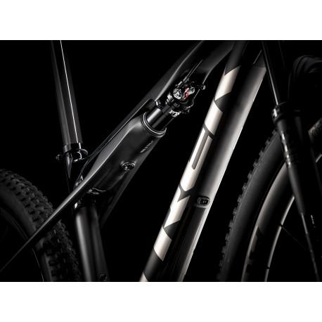 TREK Supercaliber 9.8 XT VTT tout suspendu Full Carbone