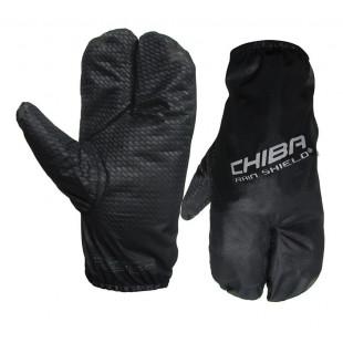 CHIBA Sur-gants anti-pluie