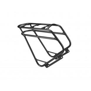 Electra Vale MIK Porte-Bagage Arrière Compatible Rear Rack