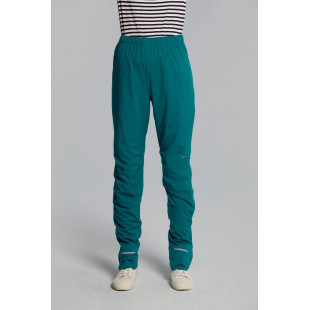 Basil Skane pantalon imperméable femme
