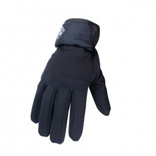 Tucano Urbano Roadster gants d'hiver