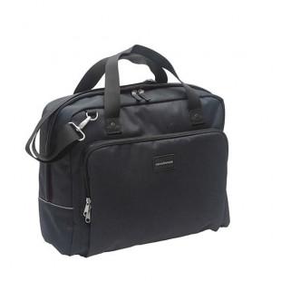 NEWLOOXS NOVA POSTINO Sacoche velo porte bagage