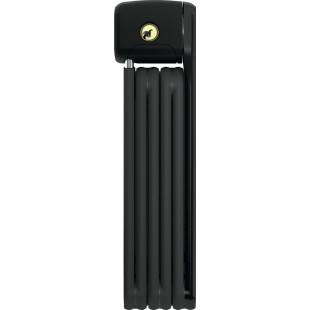 ABUS BORDO™ Lite 6055/85 black SH