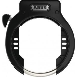 ABUS 4650 XL NR BK OE Bloque-roue