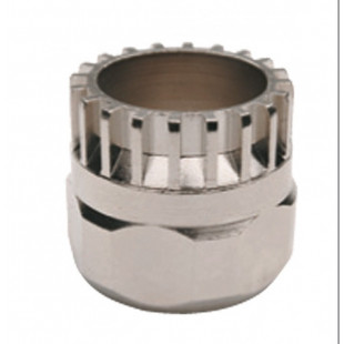 Cycle-Tools extracteur pour boîtier de pédalier Shimano