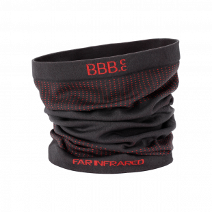 BBB Tour de cou infra-rouge FIRNeck