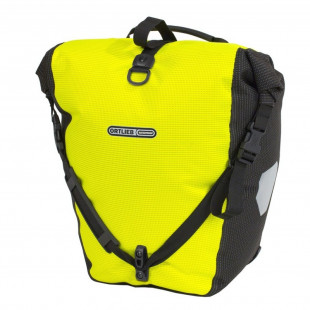 ORTLIEB SACOCHES BACK-ROLLER HIGH VISIBILITY PGF5504OR