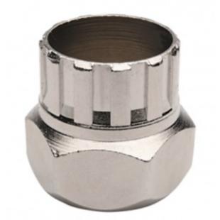 extracteur Cycle-Tools p. boîtier et cassette Campagnolo