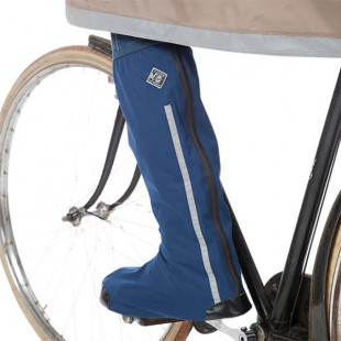 TUCANO UOSE COUVRE CHAUSSURE IMPERMEABLE
