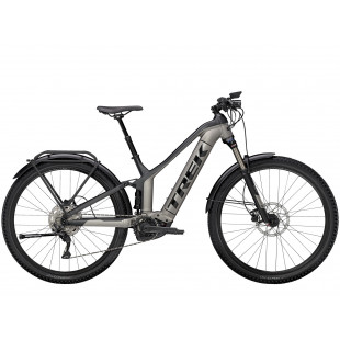 TREK Powerfly FS 4 Equipped 2021