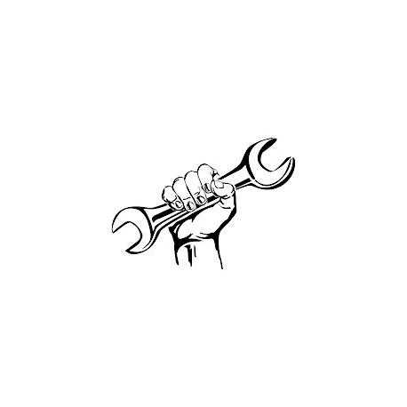 Atelier 2K21 Freins : Entretien (purge) freins - Reparation à la carte