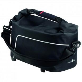 Klickfix Rackpack Waterproof Noir RACKTIME K0269