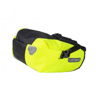 Ortlieb SADDLE-BAG 2 HIGH VISIBILITY PGF9485OR