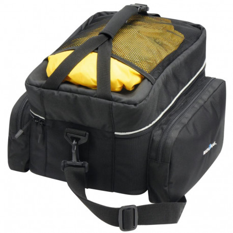 Klickfix Rackpack Touring Racktime K0264RA