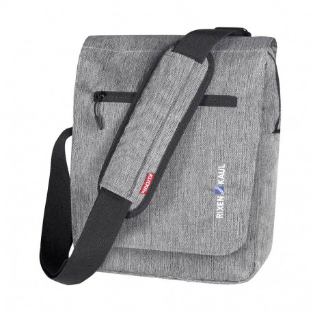 Klickfix Smart Bag S Gris K0271GR