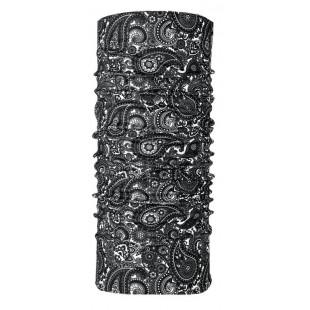 foulard P.A.C. Ocean Upcycling roksteen 8834-017