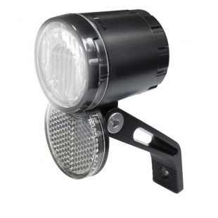 Trelock - éclairage vélo avant projecteur LED E-Bike / VAE