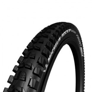 MICHELIN PNEU VTT 27.5X2.35 TS ROCK R2 ENDURO