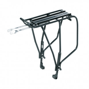 Topeak UNI SuperTourist Disc Porte-bagage vélo