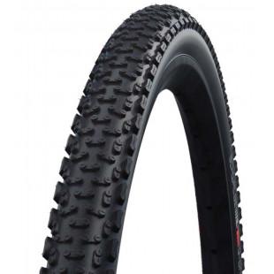 "Schwalbe pneu G-One Ultrabite HS601 TS 27.5x2"" 50-584"