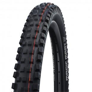 "Schwalbe pneu Magic Mary HS447 TS 27.5x2.4"" 62-584"