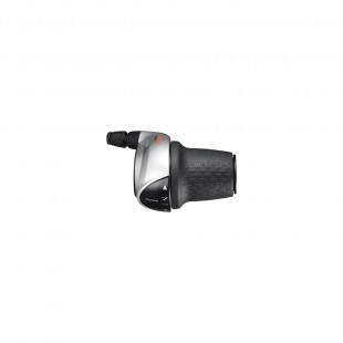 Shimano Manette Vit Argt 7v SL-C3000-7 Nexus For CJ-NX40