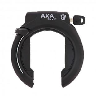 AXA Antivol cadre Block XXL