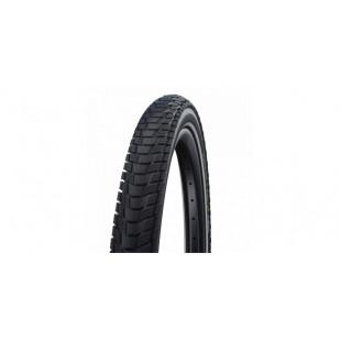 Schwalbe pneu SCHWALBE PICK-UP HS609 55-406 20x2.15