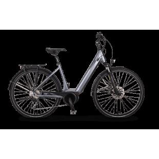 Kreidler VITALITY ECO7 Bosch Performance 500Wh Deore 9V