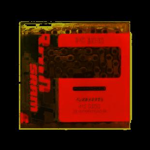 Sram chaîne de transmission PC-1031 10 vitesses