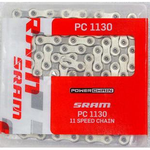 Sram chaîne de transmission PC-1130 11 vitesses