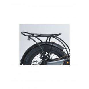 EOVOLT Porte bagage velo roues 16 pouces
