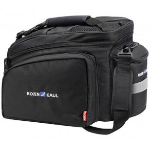 Klickfix Rackpack 2 Plus Uniklip